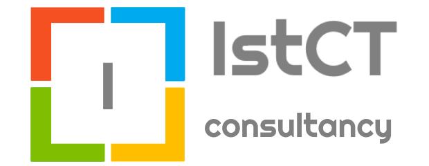 IstCT Consultancy